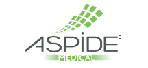 Aspide Medical