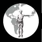 Sociedad Hispanoamericana de Hernia