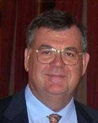 Dr. Andrea Coda