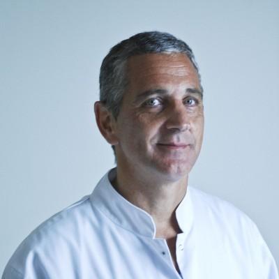 Miguel Octavio Gianatiempo