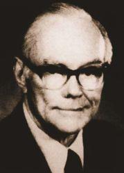 Francis Usher (1908-1980)