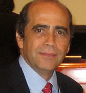 Juan Carlos Mayagoitia