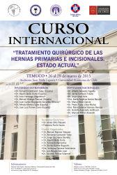 afiche-congreso-inter