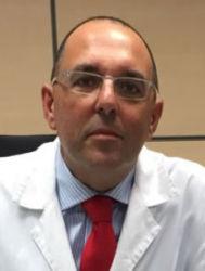 Dr. Guillermo Pou
