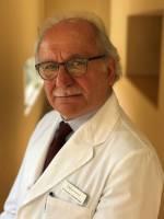 Dr. Fernando Carbonell Tatay